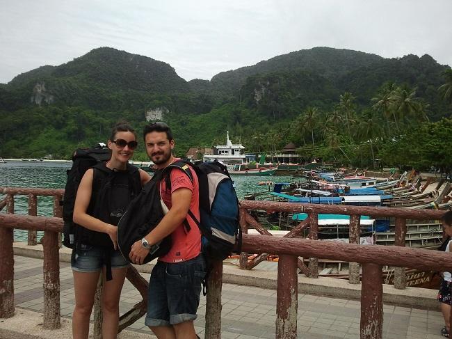 preparar-viaje-mochila-tailandia