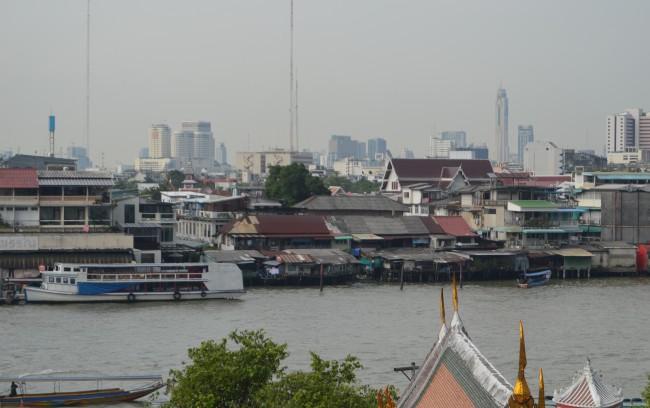 barcelona-centro-bangkok