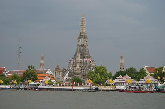 que-ver-bangkok-dos-dias-5