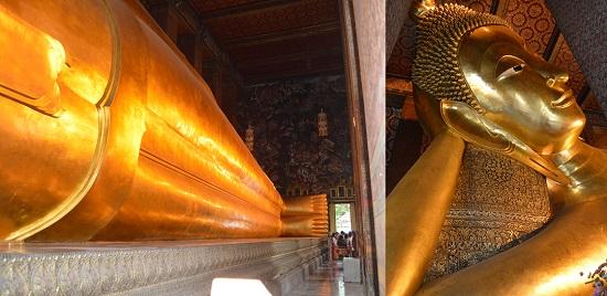 que-ver-bangkok-dos-dias-4
