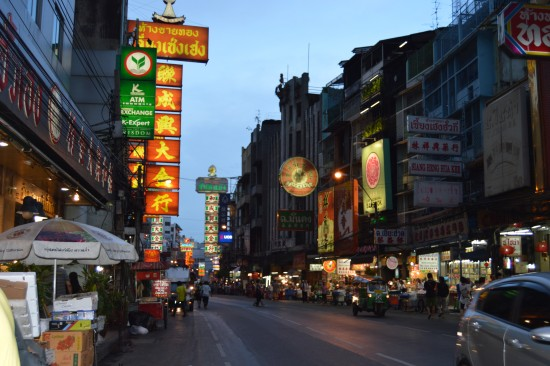 que-ver-dos-dias-bangkok-10