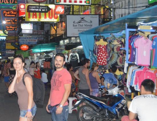que-ver-bangkok-dos-dias-6