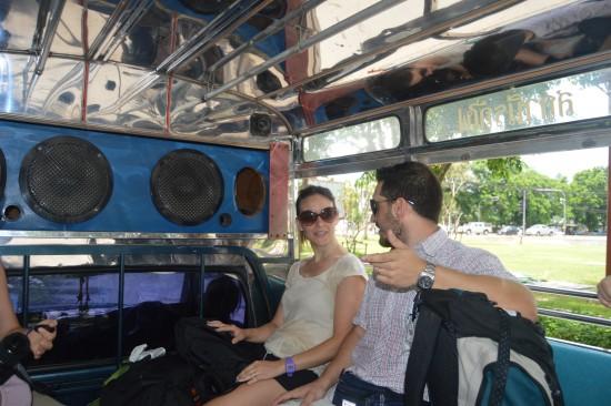 que-ver-ayutthaya-una-mañana-2