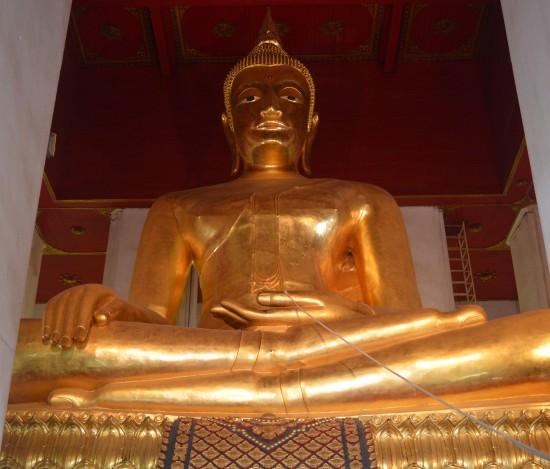 que-ver-ayutthaya-una-mañana-3