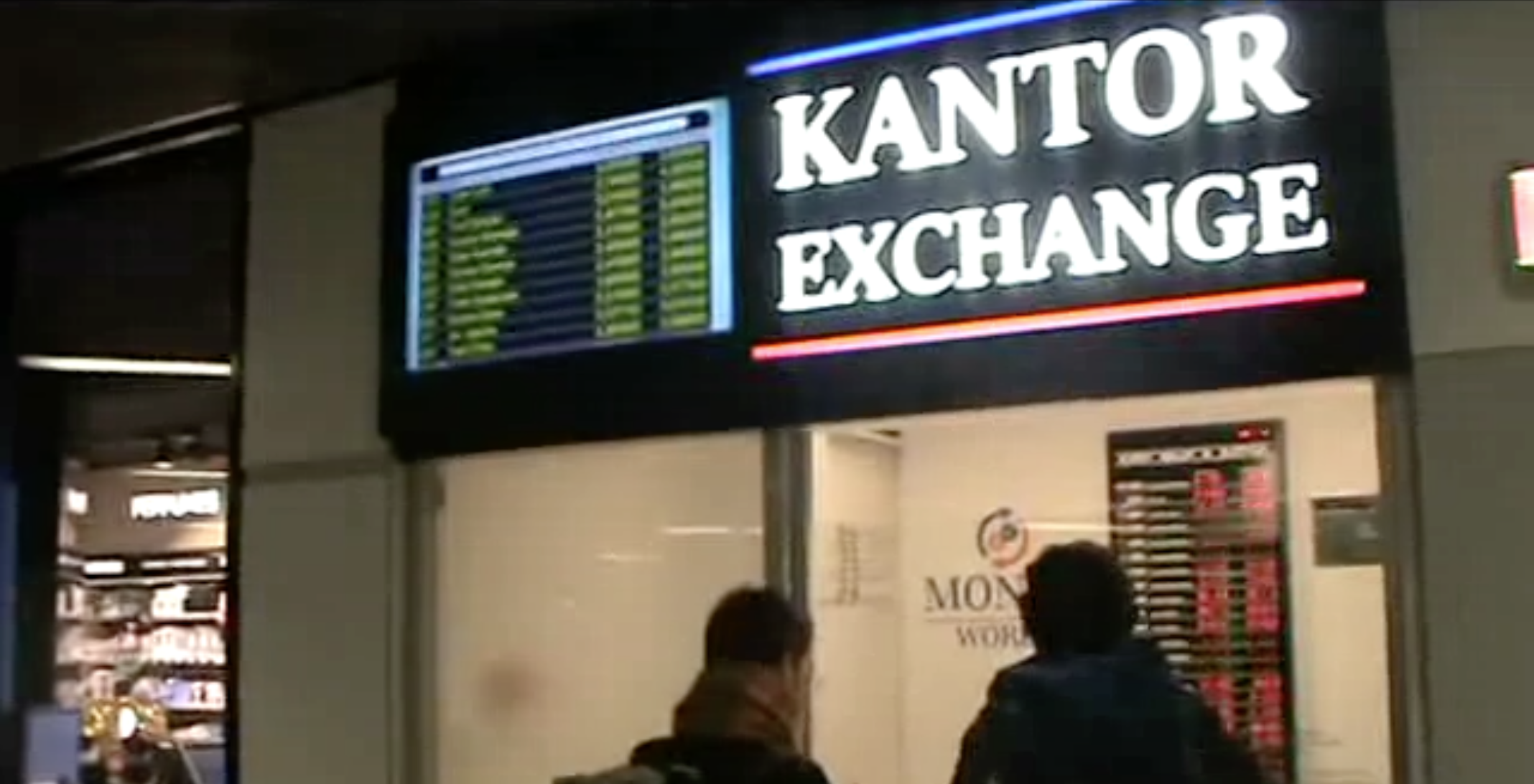 moneda-de-polonia-cambio-zloty-euro-3