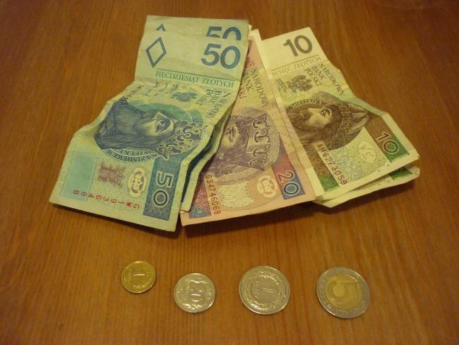 moneda-de-polonio-conseguir-buen-cambio-zloty-euro