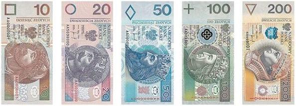 moneda-de-polonia-cambio-zloty-euro-1