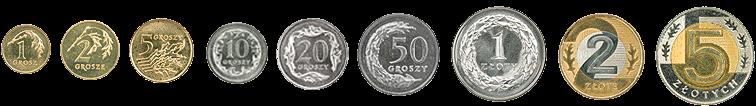 moneda-de-polonia-cambio-zloty-euro-2