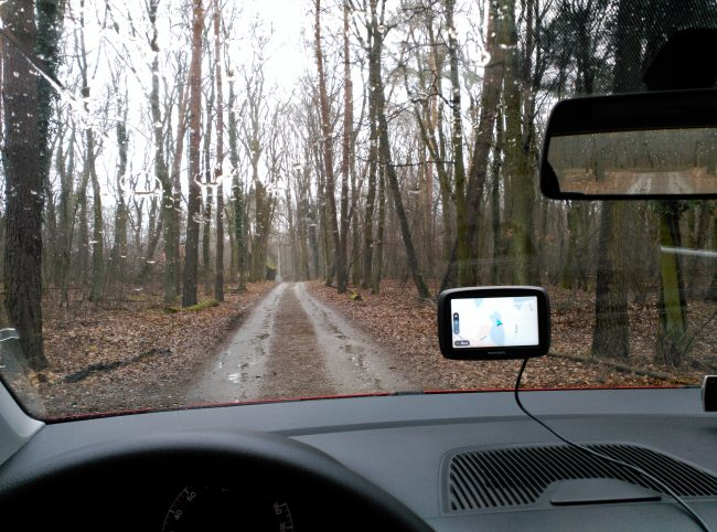 conducir-polonia-necesitas-saber