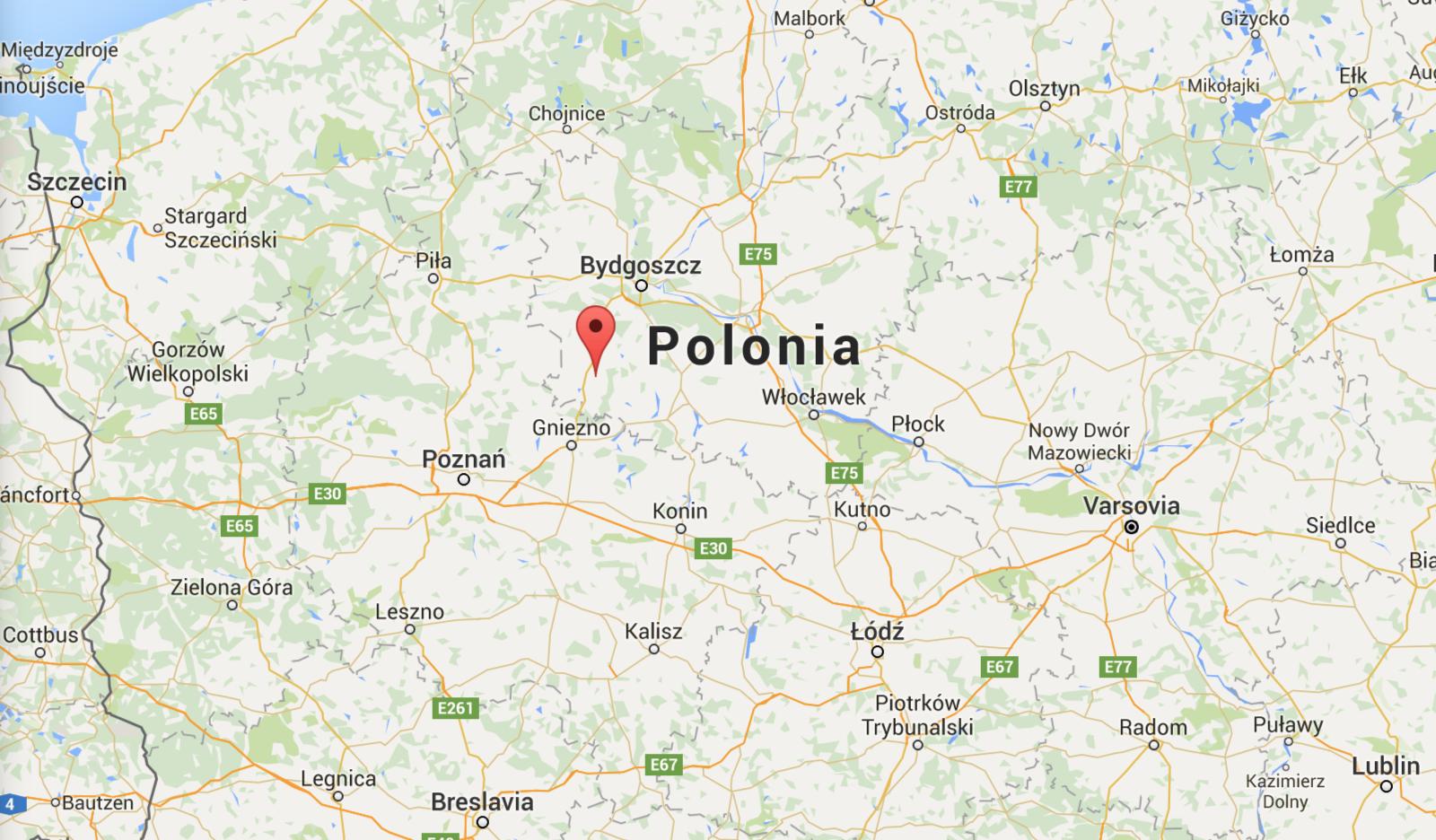 biskupin-poblado-edad-hierro-polonia-2
