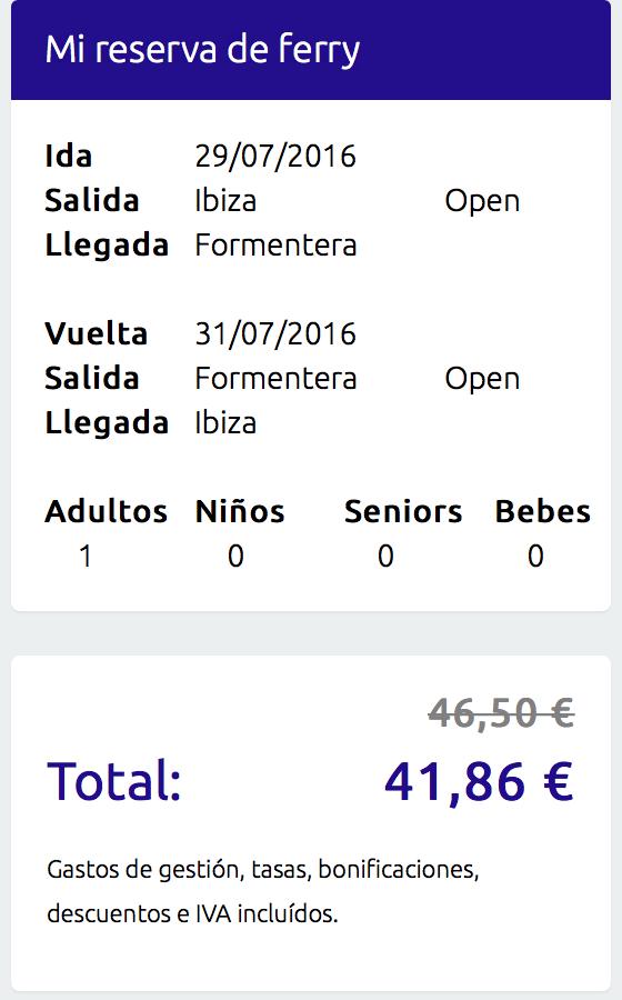 reserva-ferry-ibiza-formentera