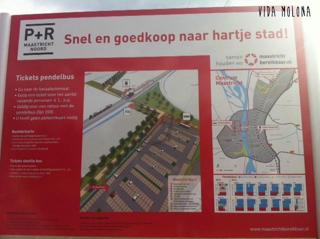 aparcar-maastricht-gratis-donde-como-2