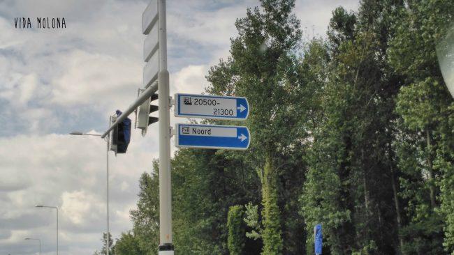 aparcar-maastricht-gratis-donde-como