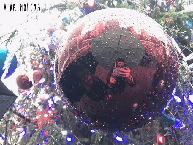 arbol-navidad-nueva-york