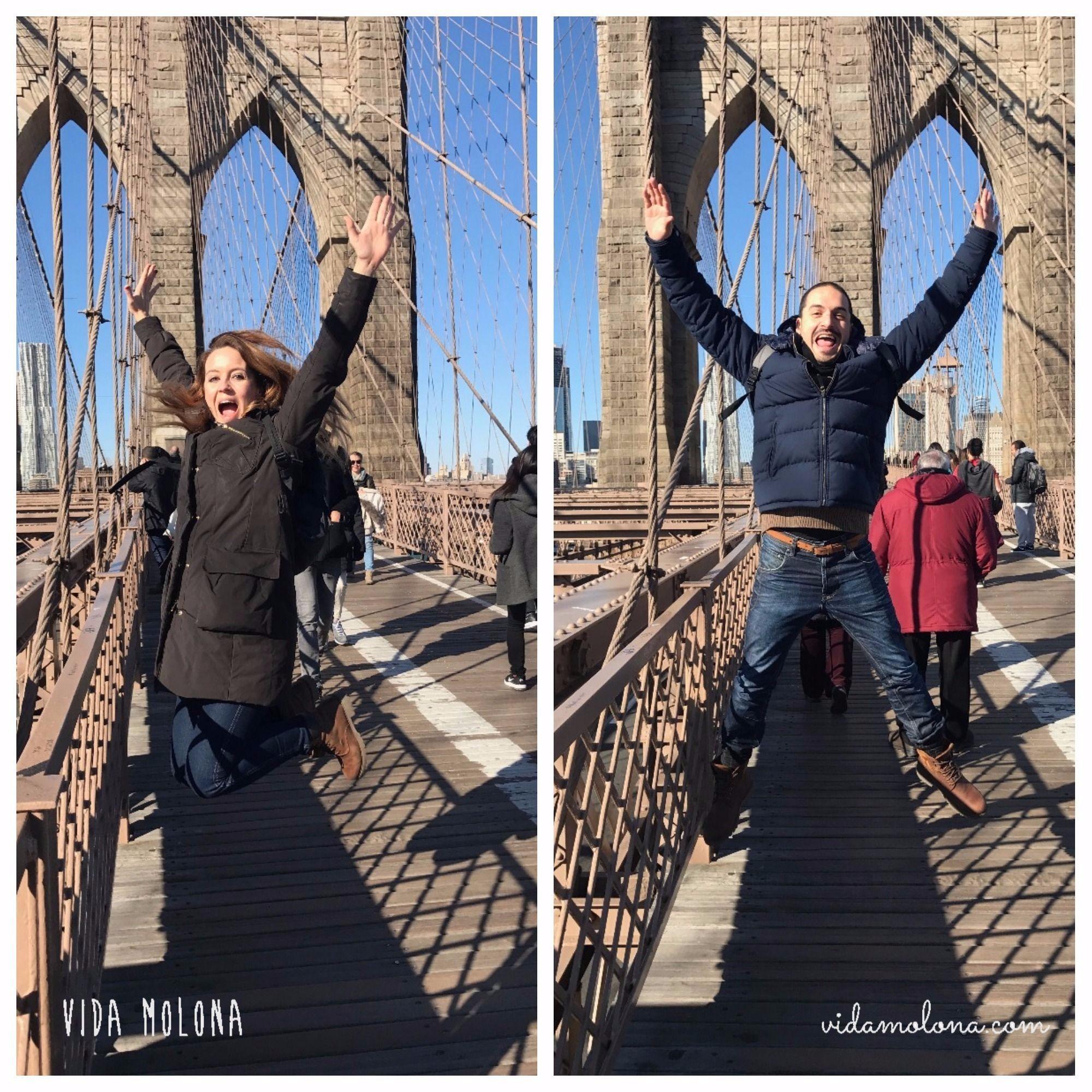 puente-de-Brooklyn-new-york