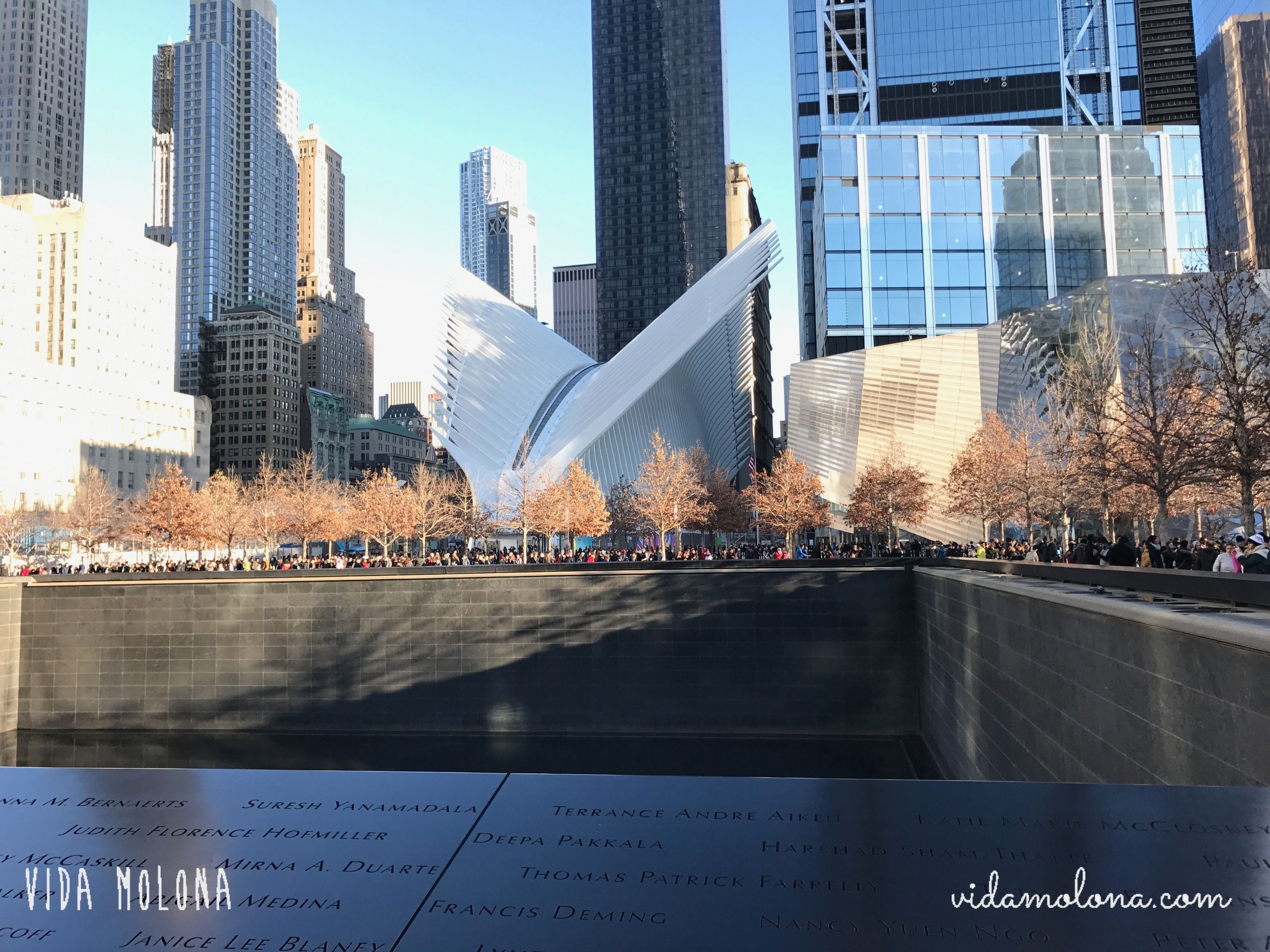 museo-11-s-new-york