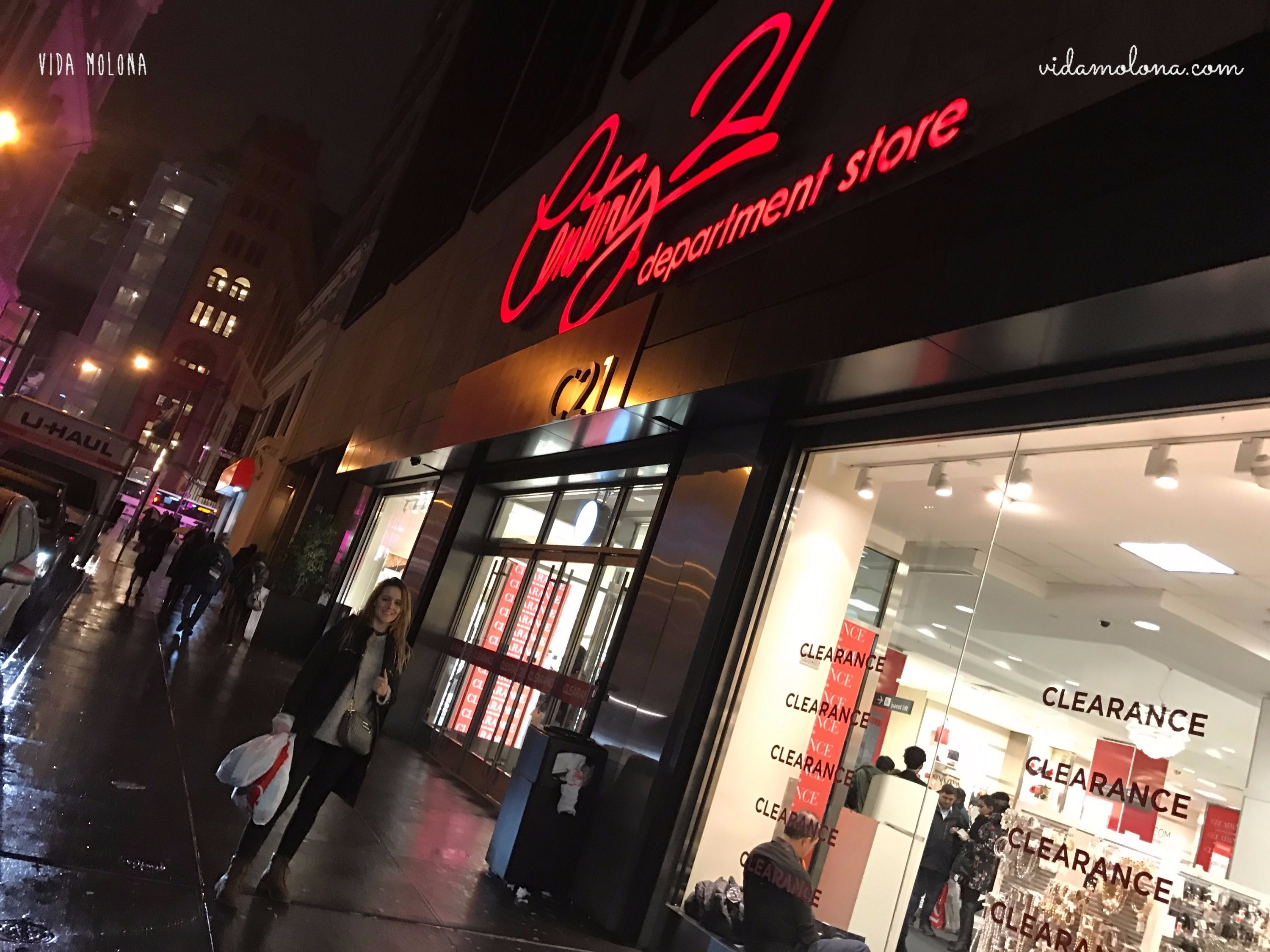 century-21-outlet-new-york