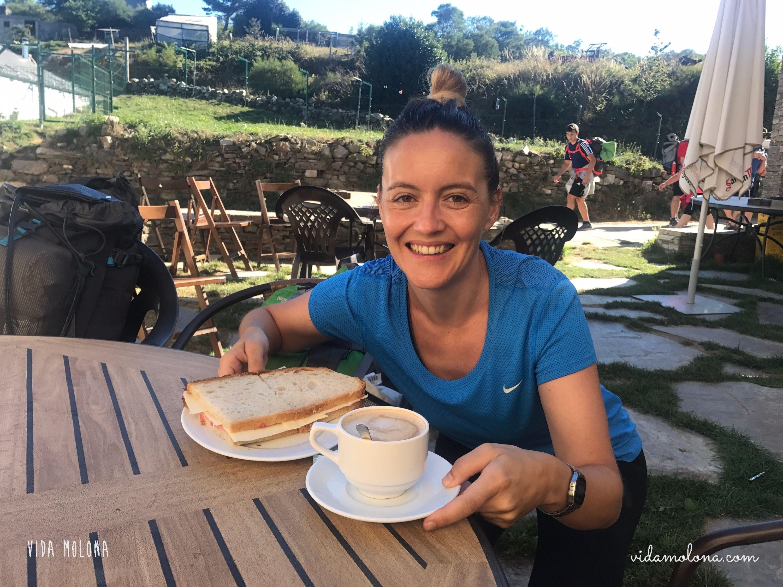 desayuno-camino-santiago