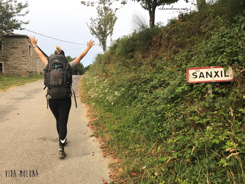 camino-de-santiago-en-7-dias-camino-frances-6