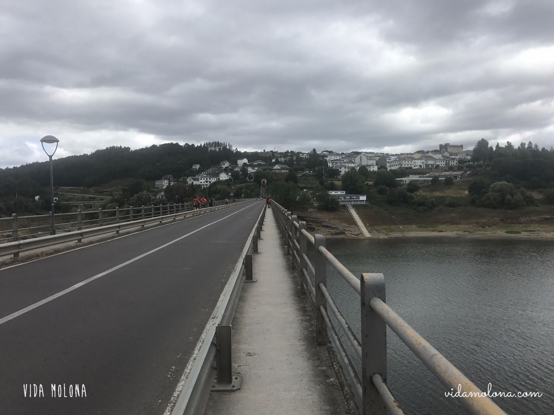 camino-de-santiago-en-7-dias-camino-frances-12