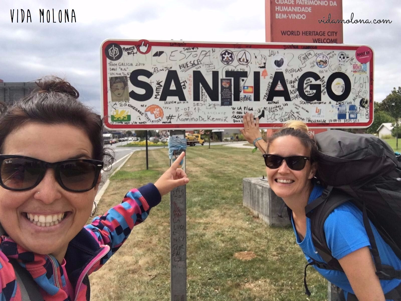 camino-de-santiago-en-7-dias-camino-frances-19