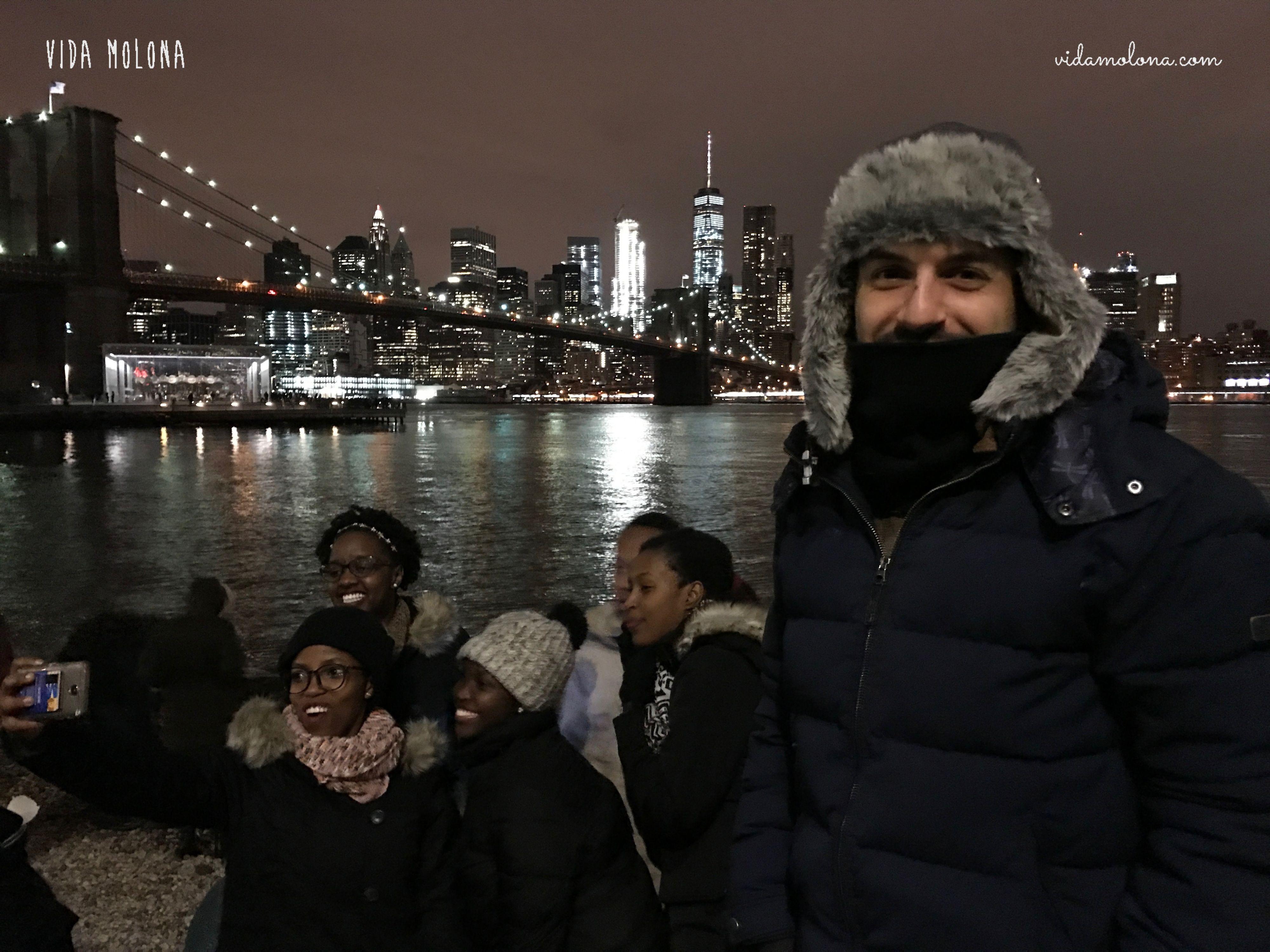 nueva-york-navidad-mejores-planes-9