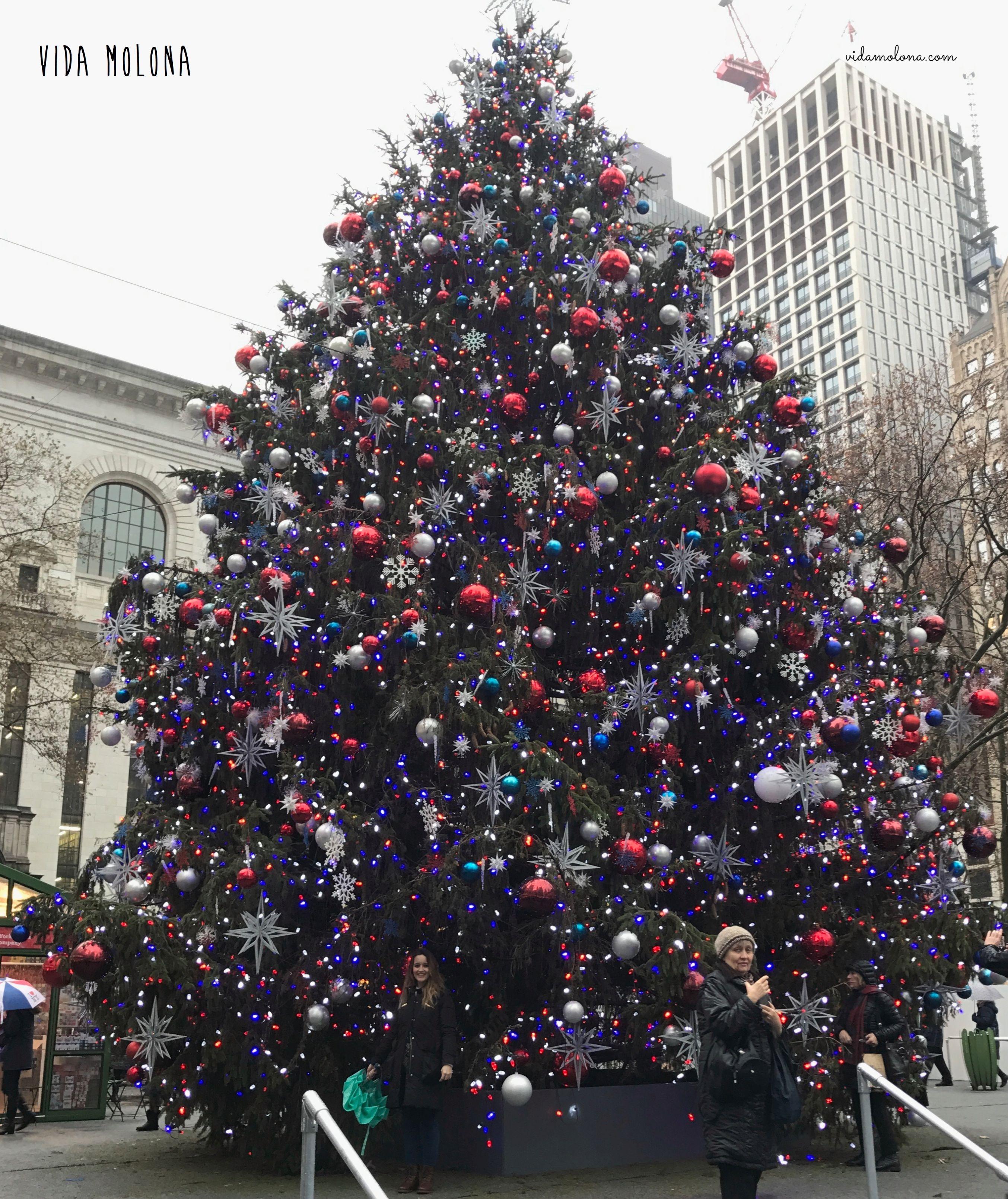 nueva-york-navidad-mejores-planes-2