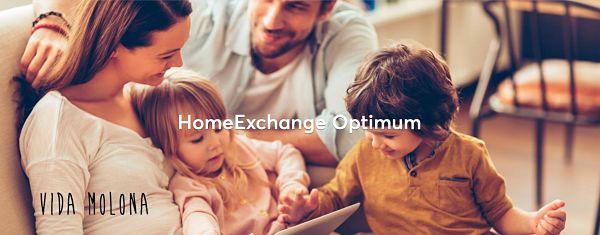 intercambio-de-casa-seguro