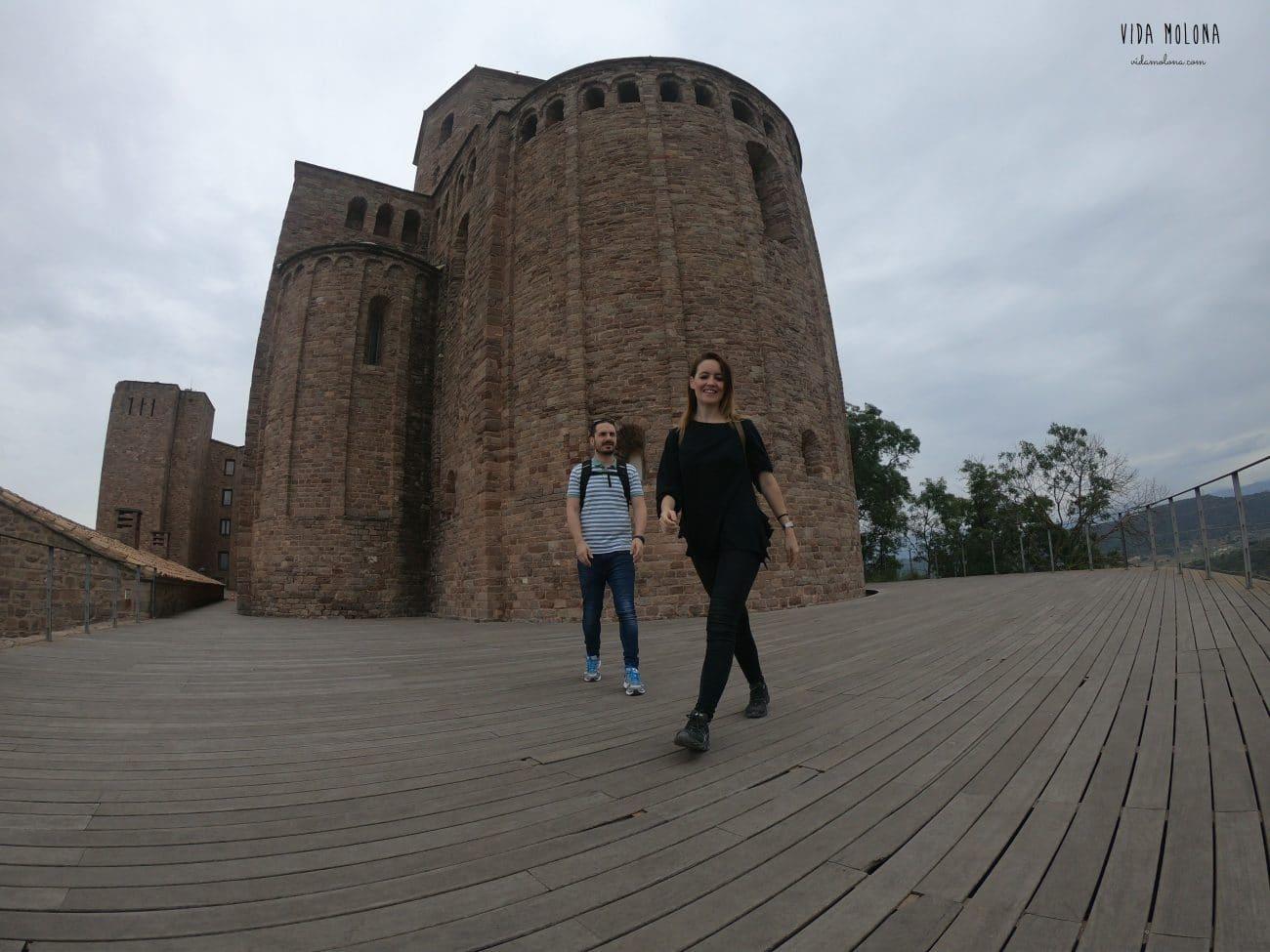 castillo-cardona-visita-historia-4
