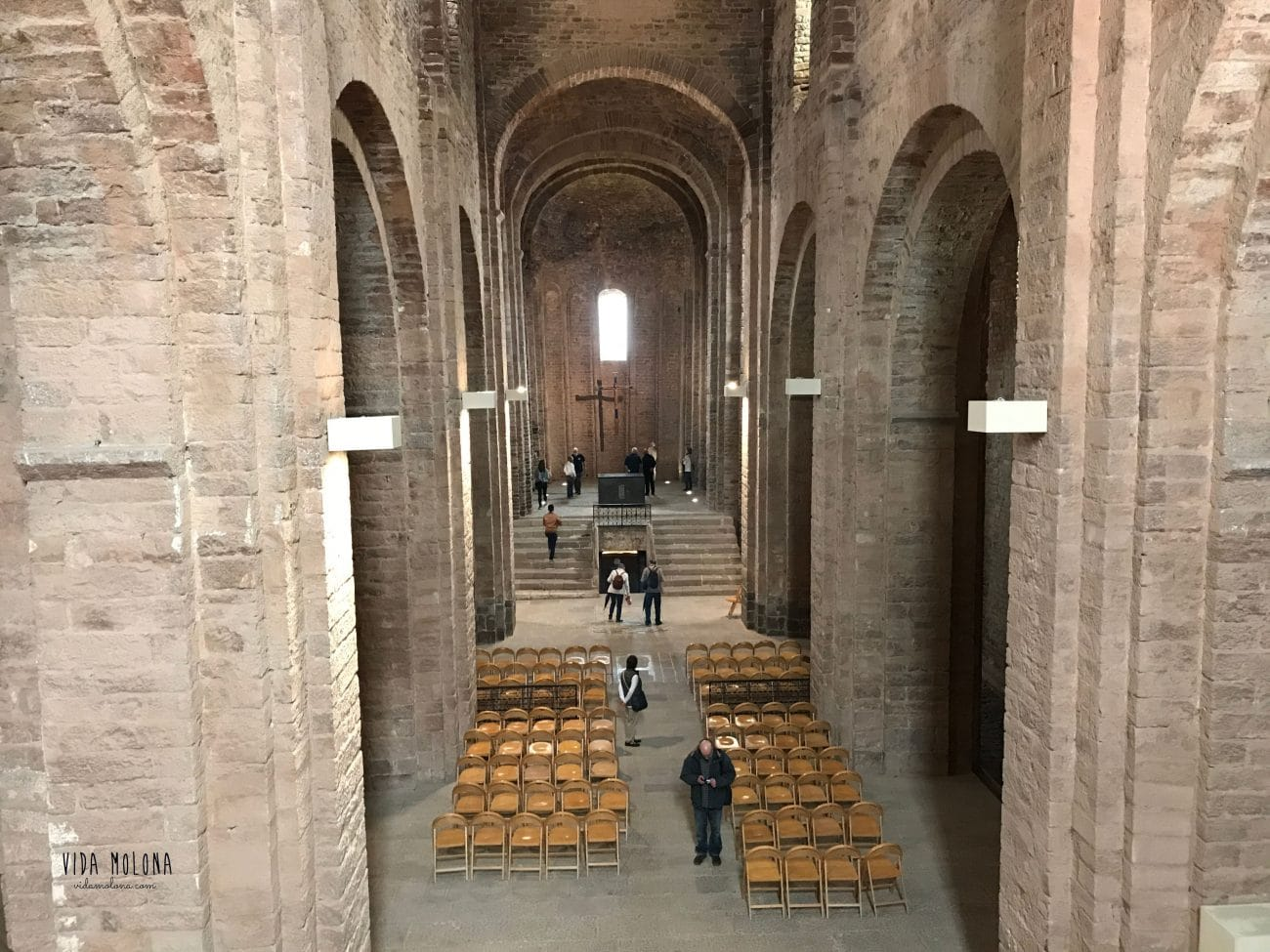 castillo-cardona-visita-historia-5