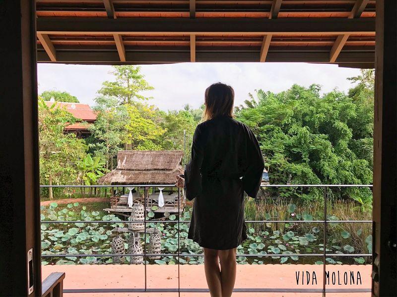 alojarse-battambang