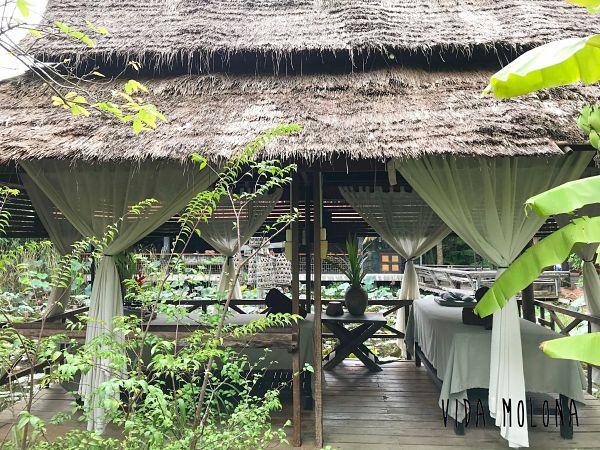 donde-dormir-battambang
