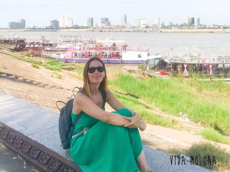 que-ver-hacer-phnom-penh