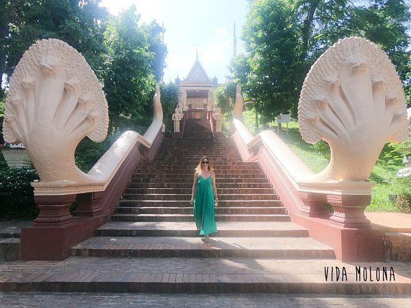 que-visitar-phnom-penh