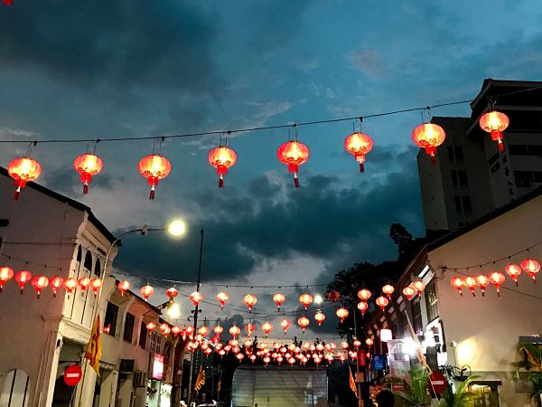 china-town-george-town-penang