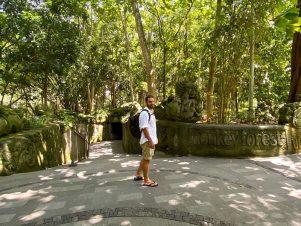 entrada-monkey-forest-ubud_opt