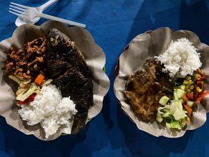 gili-trawangan-night-market