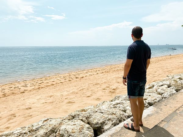 playas-sanur
