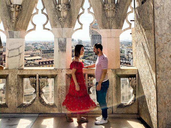 terrazas-catedral-milan-duomo