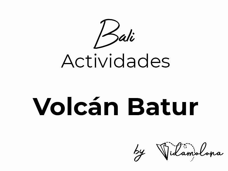 volcan-batur-excuriones-subir_opt