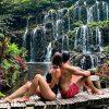 cascadas-bali-banyu-wana-amerta