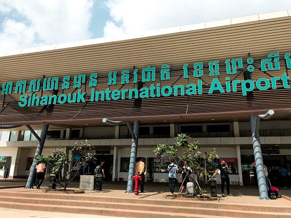aeropuerto-sihanoukville-camboya