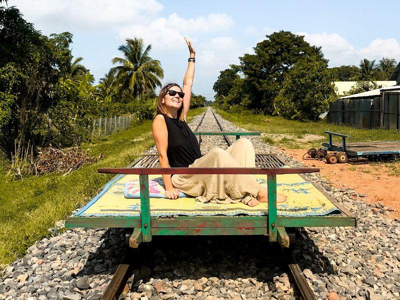 bamboo-train-battambang