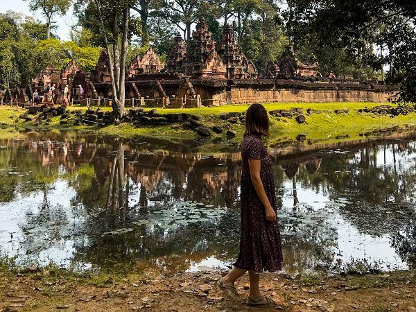 banteay-srei-templos-angkor