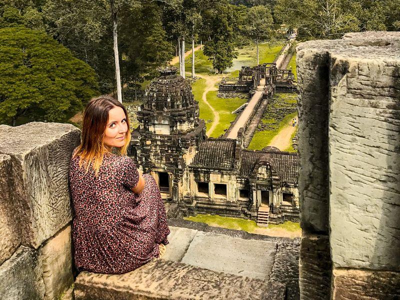 baphuon-vistas-templos-angkor