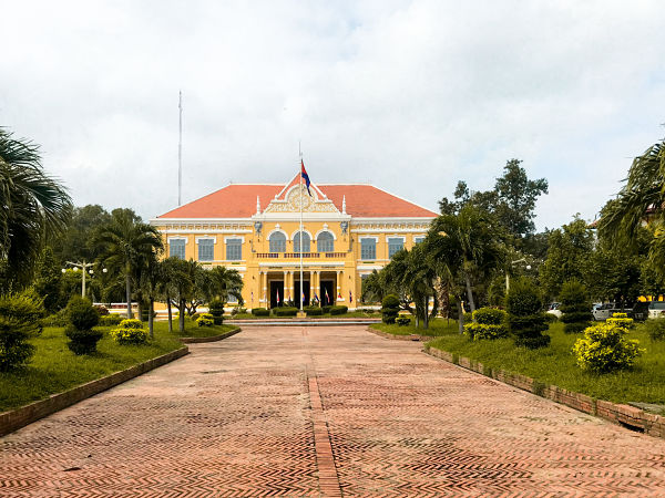 battambang-provincial-hall