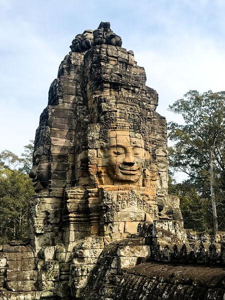 bayon-templos-angkor-caras-gigantes