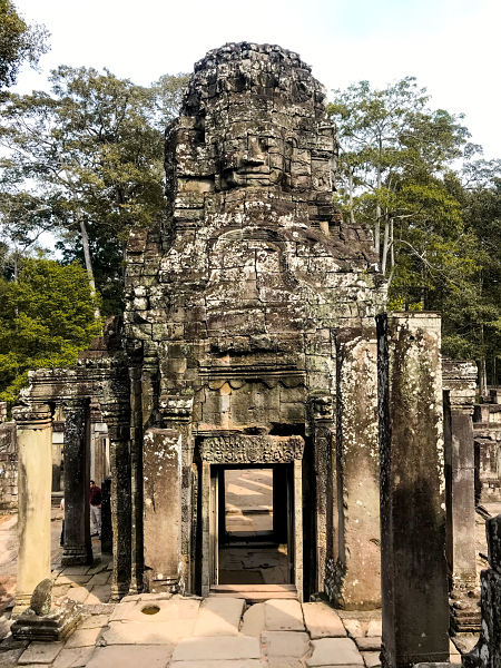 caras-gigantes-bayon-templos-angkor
