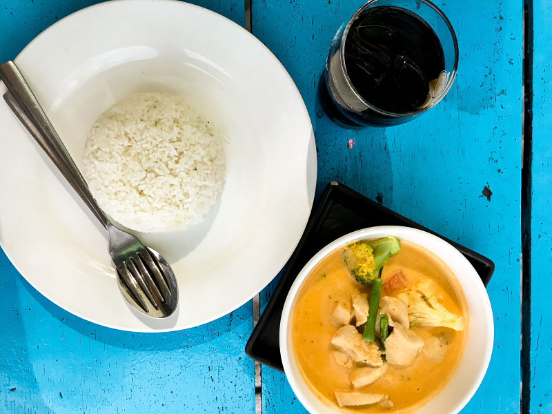chicken-curry-koh-rong-sanloem