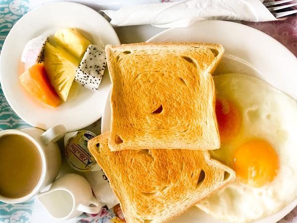 desayuno-koh-rong-sanloem-one-derz